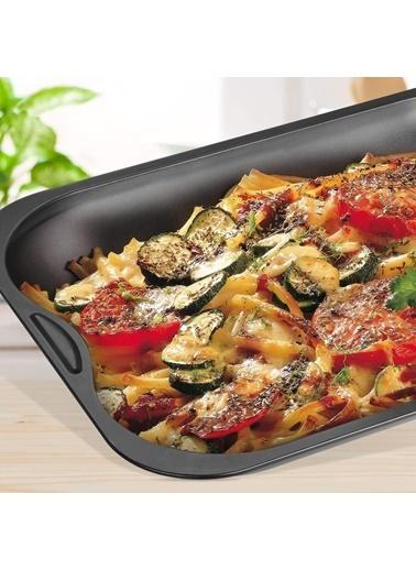 Zenker 7212 Special Cooking Fırın Tepsisi 40 Cm Renkli